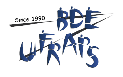 BDE UFAPS