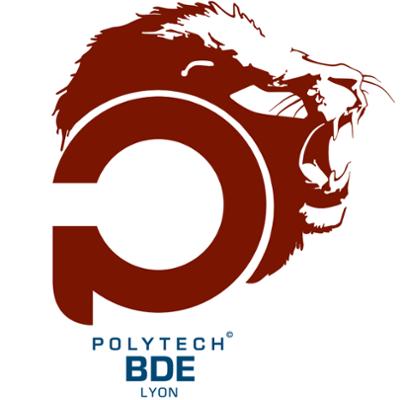 BDEPOLYTECH.png