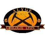 geologie-lyon.jpg