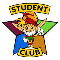 Logo - Student Club
