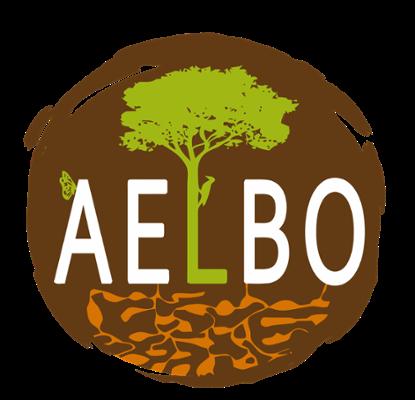 Logo_AELBO.png