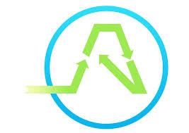 logo Avanza.jpg