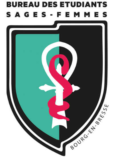 logo-bde-transparent.png