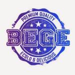 logo-bege.jpg