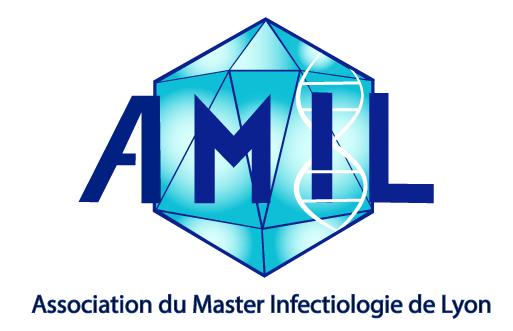 Resultat_Logo-AMIL-3.png