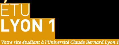 logo-Portail étudiant