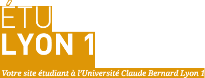 logo-Site Etu